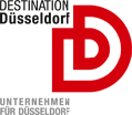 Kooperationspartner Destination Düsseldorf