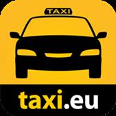 App-Bestellung als Premium-Partner von Taxi.eu die Europaweite Taxi-App